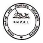 Kenya Marines and Fisheries Research Institute